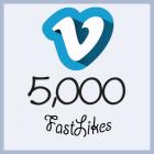 5000vimeo