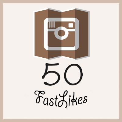 50_comment_instagram