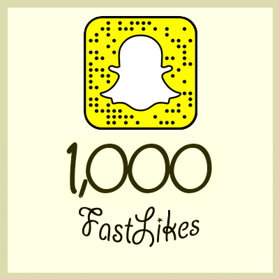 1000_followers_snapchat