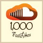 1000_followers_soundcloud