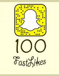100_snapchat_followers