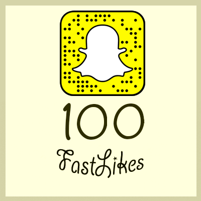 100_snapchat_followers
