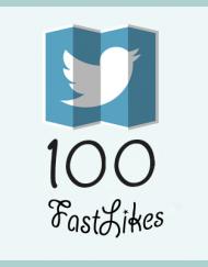 100twitter
