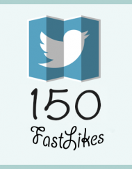 150twitter