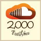 2000_followers_soundcloud