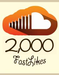 2000_followers_soundcloud