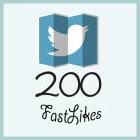 200twitter