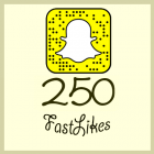 250_snapchat_followers
