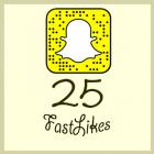 25_snapchat_followers