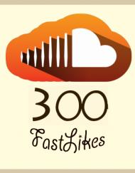 300_followers_soundcloud