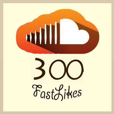 300_followers_soundcloud