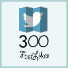 300twitter