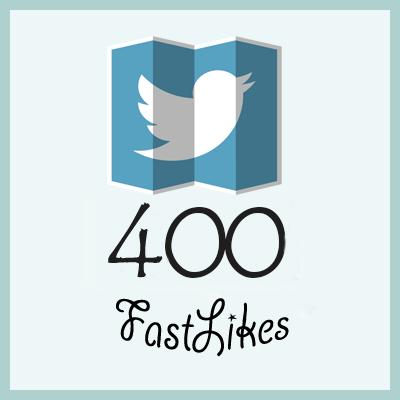 400twitter