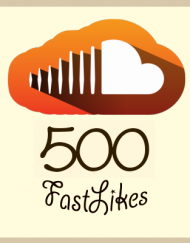 500_followers_soundcloud
