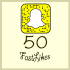 50_snapchat_afollowers