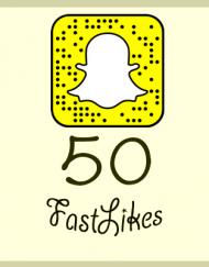 50_snapchat_afollowers