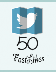 50twitter