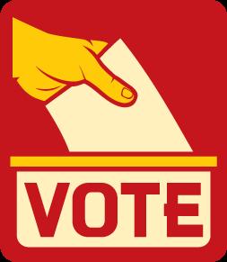 """Résultat de recherche d'images pour """"vote"""""""