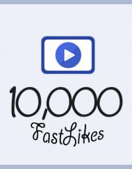 10000-vues-facebook