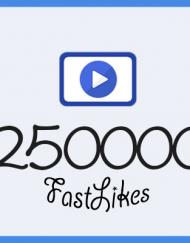 250000-vues-facebook