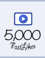 5000-vues-facebook