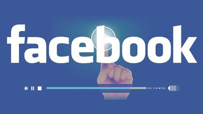 vues-video-facebook