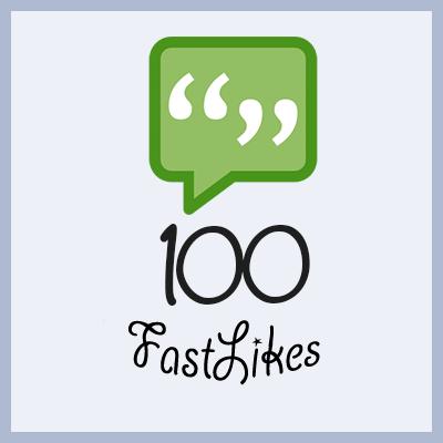 100postlikes