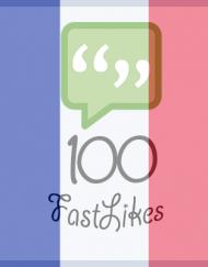 100postlikesfrancais