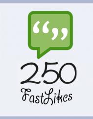 250postlikes