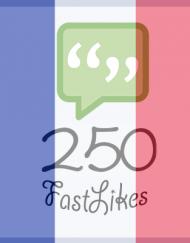 250postlikesfrancais