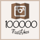 100000instagram-300x300