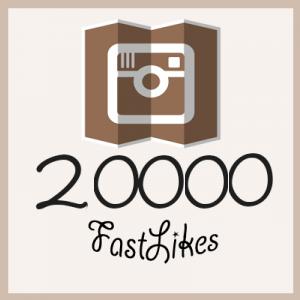 20000instagram-300x300