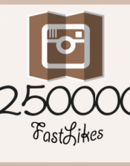 250000instagram-300x300