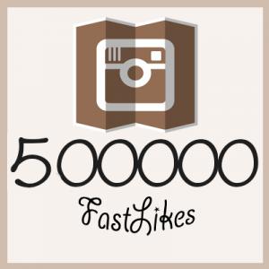 500000instagram-300x300