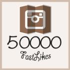 50000instagram-300x300