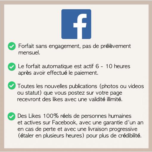 autolikes_facebook