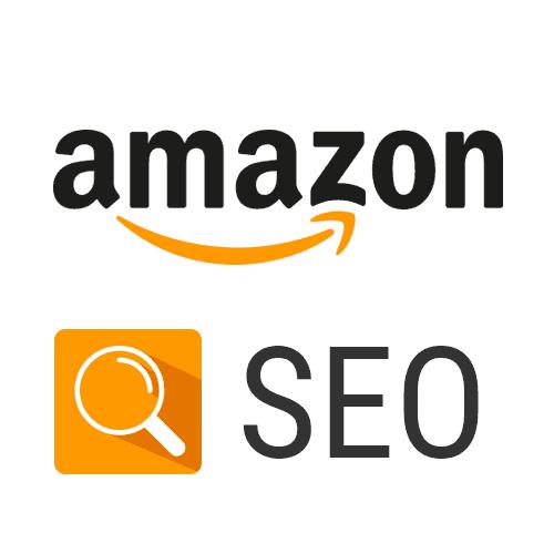 Référencement Amazon seo