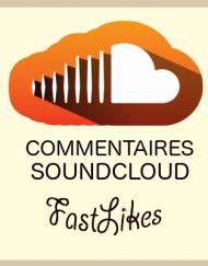 commentaires_soundcloud