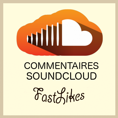 commentaires_soundcloud