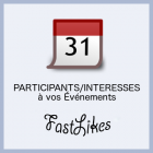 evenement_facebook