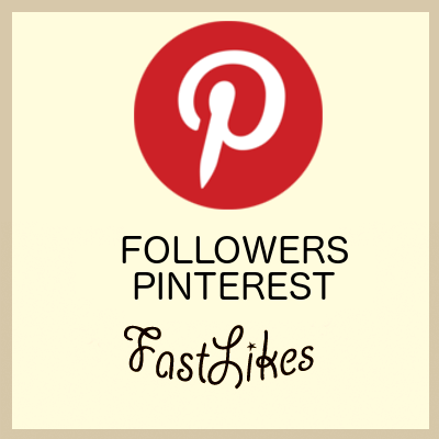 followers_pinterest