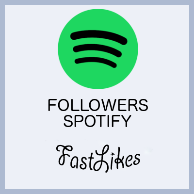 followers_spotify