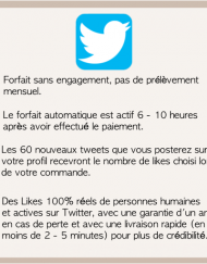 likes_automatise_twitter
