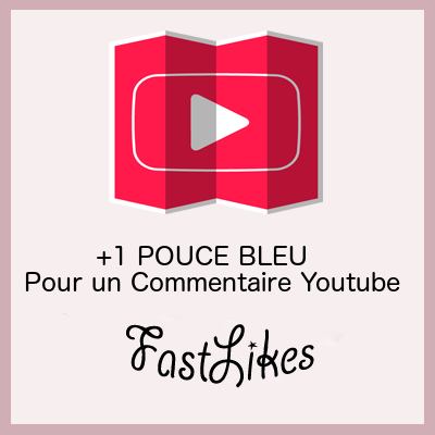 likes_commentaires_youtube