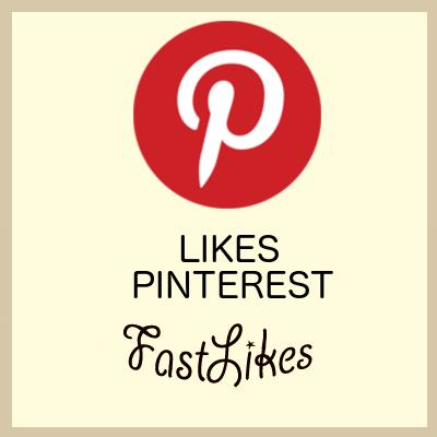 likes_printerest