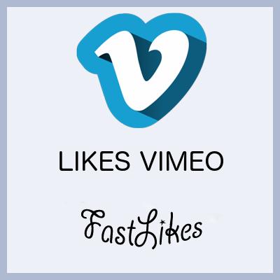 likes_vimeo