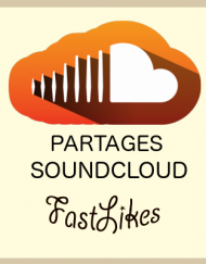 partages_soundcloud