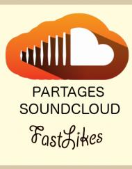 partages_soundcloud