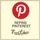 repins_pinterest