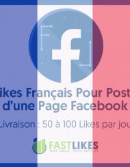 likes français